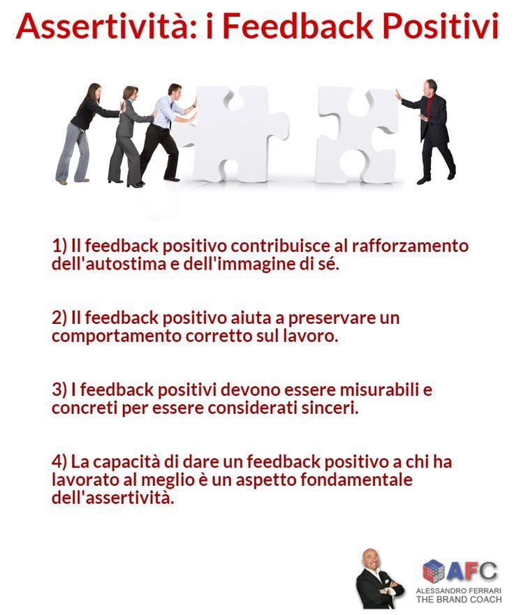 Come Motivare i Propri Collaboratori con l'#Assertività http://www.afcformazione.it/blog/come-motivare-i-propri-collaboratori-con-l-assertivit%C3%A0