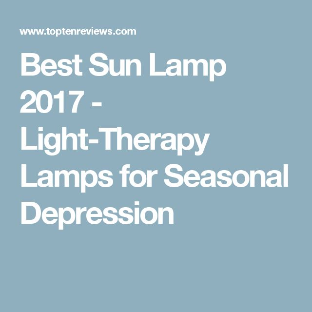 25 best depression images on pinterest depression health tips and healthy lifestyle tips. Black Bedroom Furniture Sets. Home Design Ideas