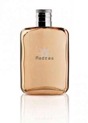 http://www.themenperfume.com/madras-eau-de-toilette-75-ml-by-id-parfums-for-men-yves-rocher-group-imported-france/