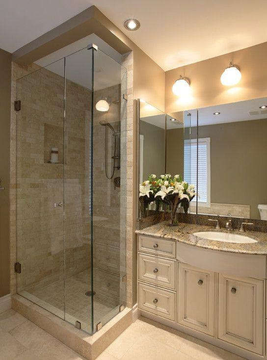 296 Best Realistic Master Bath Renno Images On Pinterest
