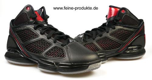 Adidas Adizero Rose 1.5 Basketballschuhe  www.sportmarkenschuhe.de