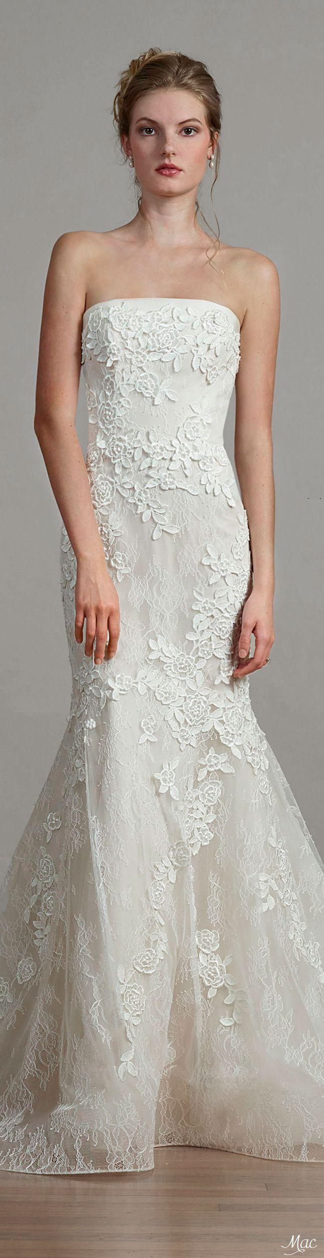 194 best LJM Bridal images on Pinterest | Wedding frocks, Short ...