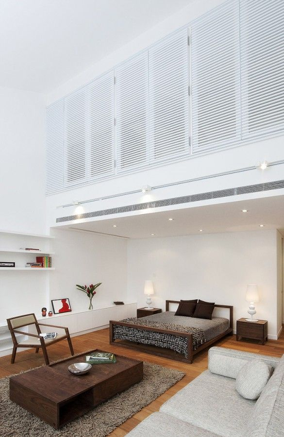 31 Blair Road Residence | Ong & Ong