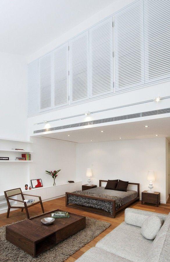31 Blair Road Residence | Ong & Ong