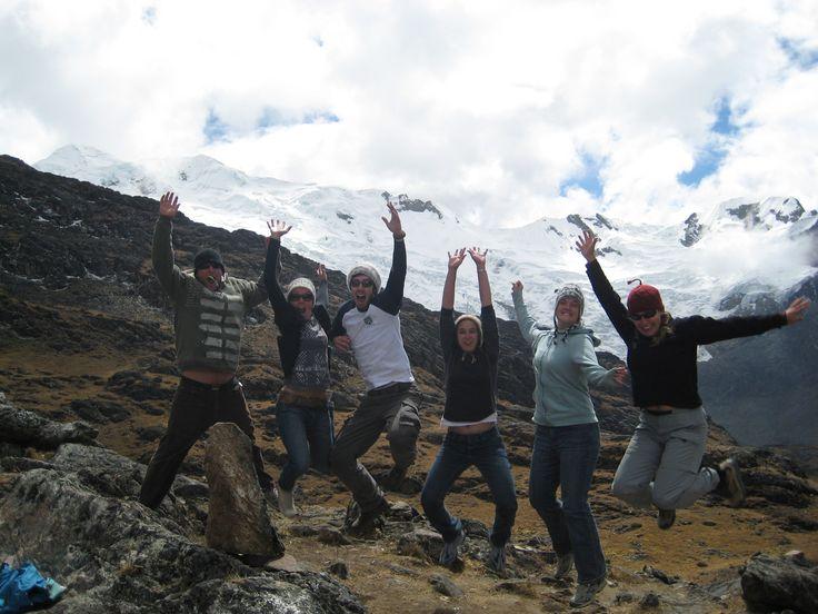 The Hitchhiker's Guide To Volunteer Travel   www.frontiergap.com   #travel #advice #volunteering #blog #adventure #destinations #beatenpath #locals #gapyear #planning