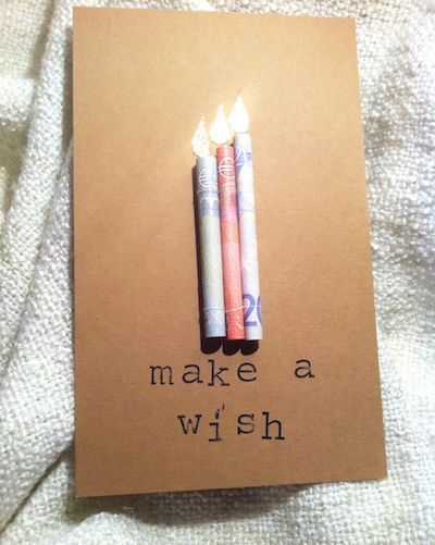 Creative Creation of Gifts: Beautiful Ideas for the Wedding – Gift Wrapping