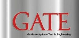 Engineering and technology constantly evolve, before our very own eyes which is why being able to keep up with those changes is paramount for success. That is one of the major benefits of Gate exam; you already know that. Getting good score can be easier than you think; it's all about thorough preparation and being familiar with the process. Gate preparation apps allow you to find out everything you need with just a few taps on the screen of your tablet or smartphone. You may go through and…