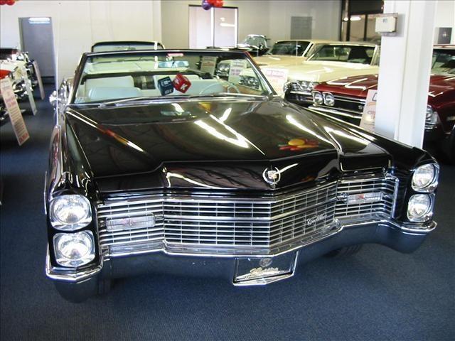 Best Classic Caddys Images On Pinterest Cadillac Eldorado - Cadillac dealers ma
