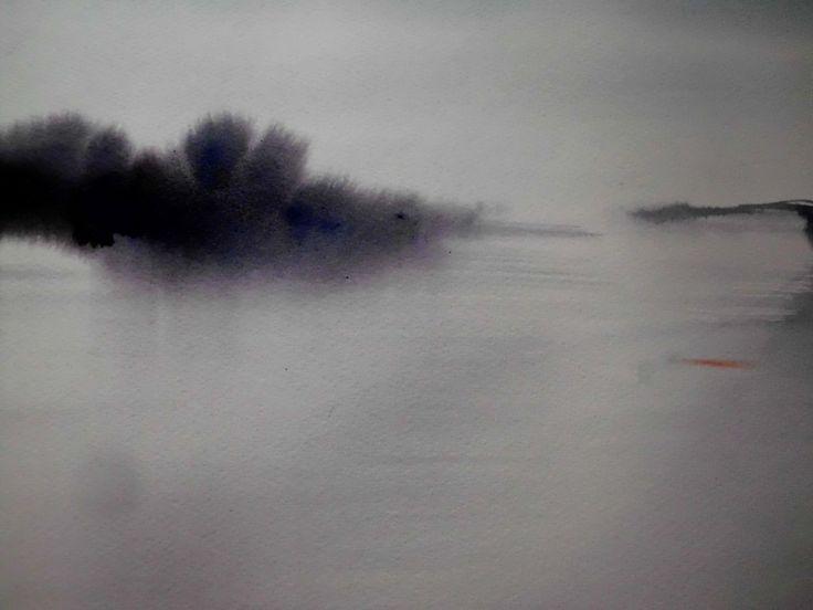 helga-berger-2013-aquarell-c-1.jpg (2048×1536)
