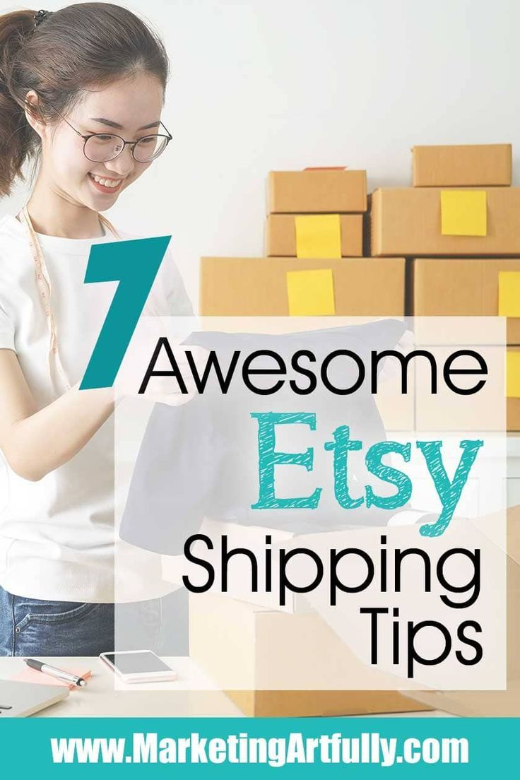 39f6d472cddd6 Best Homemade Items To Sell On Etsy How To Start A Graphic Design ...