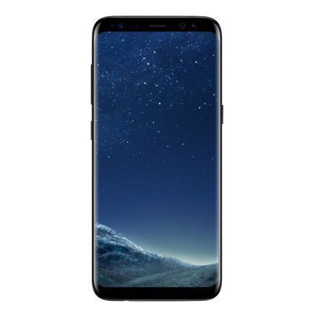 #SamsungGalaxyS8+ 4GB RAM / 64GB ROM with Agent Warranty is available now! Get it for only Rs. 124,000
