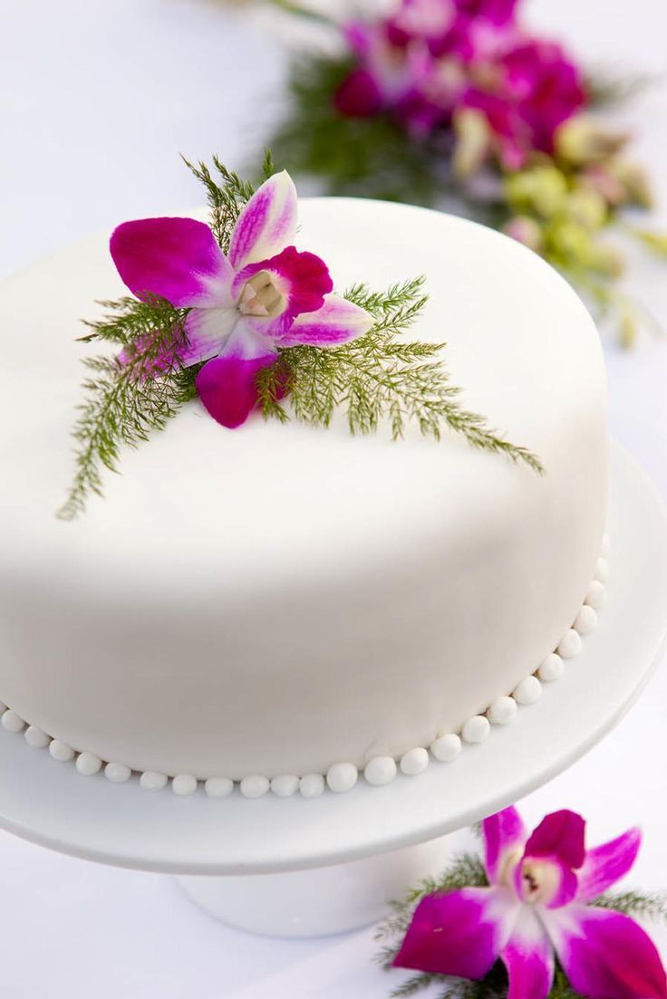 359 best Awesome cakes images on Pinterest | Birthday cakes, Cake ...