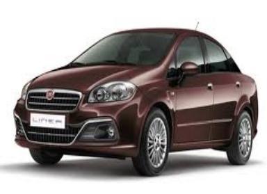 http://www.rentacarss.com/firma-0-833/%C3%87anakkale/%C3%87anakkale/Onur-Rent-A-Car-rentacar-oto-arac-kiralama