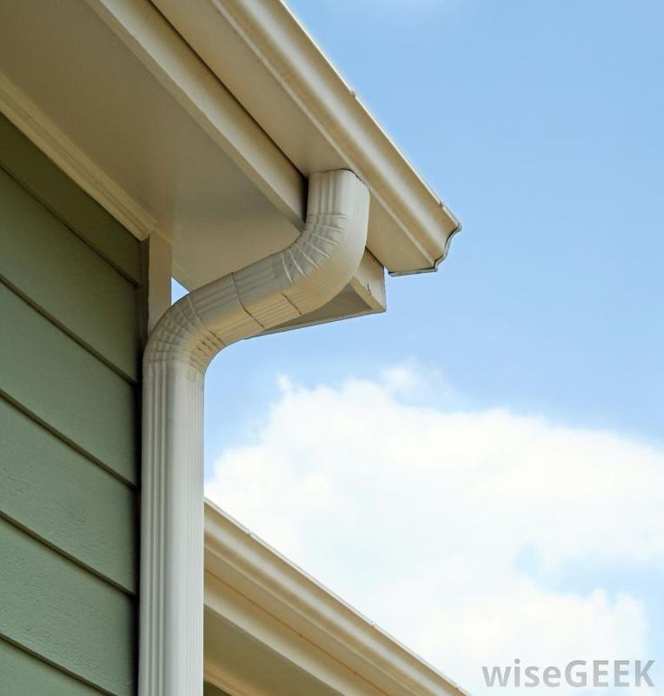 roof drain pipes - Google Search
