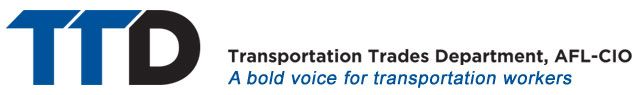 Government Shutdown Impacts Transportation System and Jobs | Transportation Trades Department
