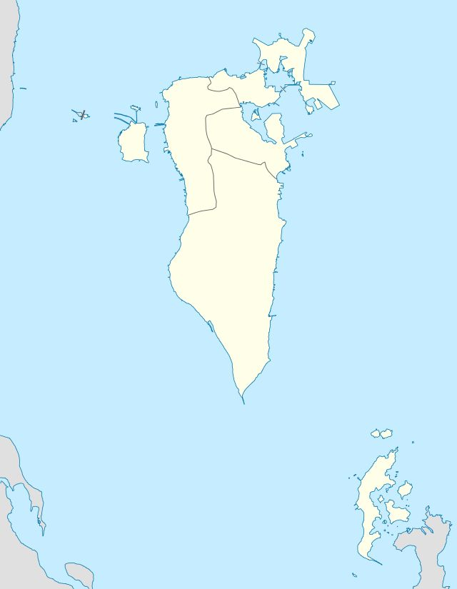 Bahrain location map ◆바레인 - 위키백과 http://ko.wikipedia.org/wiki/%EB%B0%94%EB%A0%88%EC%9D%B8 #Bahrain