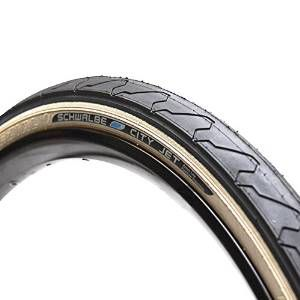 Schwalbe City Jet Active - Google Search
