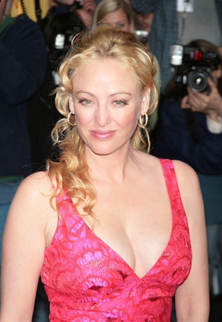 55 best Virginia Madsen images on Pinterest