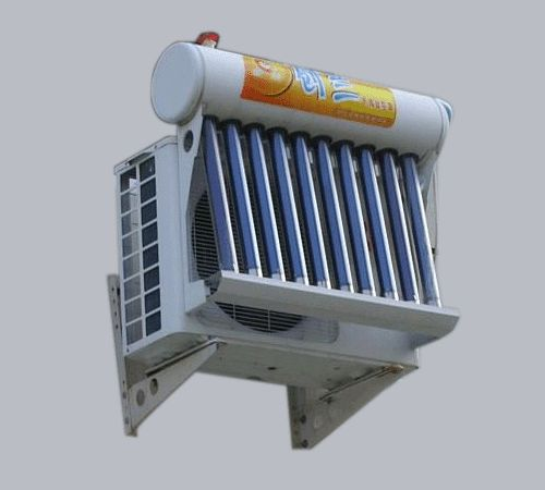 Solar Air Conditionerwww.SELLaBIZ.gr ΠΩΛΗΣΕΙΣ ΕΠΙΧΕΙΡΗΣΕΩΝ ΔΩΡΕΑΝ ΑΓΓΕΛΙΕΣ ΠΩΛΗΣΗΣ ΕΠΙΧΕΙΡΗΣΗΣ BUSINESS FOR SALE FREE OF CHARGE PUBLICATION
