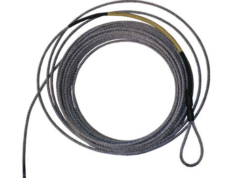 Kevlar wire/String