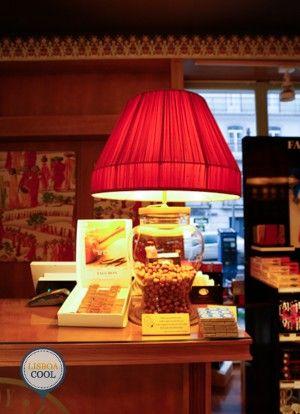 Lisboa Cool - Comprar - Charcutaria Moy