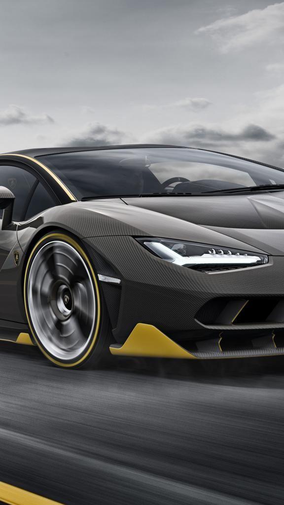 Iphone X Wallpaper Lamborghini Centenario 14402560 Geneva Auto Show