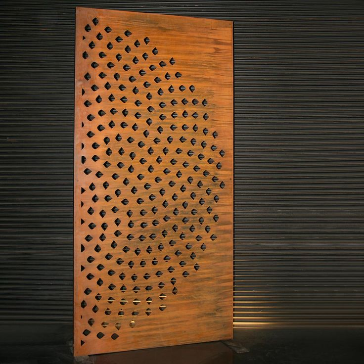 Decorative Wood Screens ~ Best images about jali screen on pinterest steel