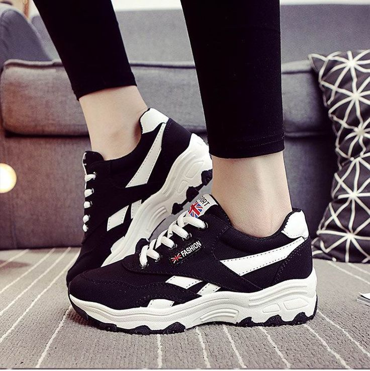 Hot Breathable Running Shoes Women Sneakers Athletic Sport Run Walking Sapatos Chaussure Zapatillas Casual Canvas Shoes B07 Backyard Competition http://backyardcompetition.com/products/hot-breathable-running-shoes-women-sneakers-athletic-sport-run-walking-sapatos-chaussure-zapatillas-casual-canvas-shoes-b07/