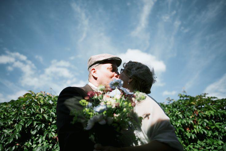 DAGMAR PAŤHOVÁ: CHRISTINE + CHRISTIAN #weddings #weddingphotography