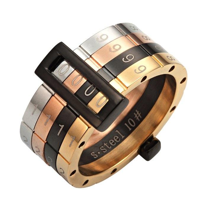 109 best mens rings images on rings