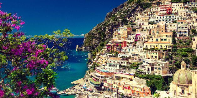 Love In Italian Translation: 17 Best Ideas About Beautiful Italian Words On Pinterest