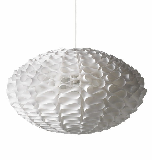 Norm03 lamp normann copenhagen · contemporary pendant lightspendant