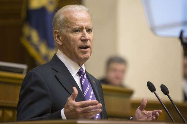 """You have a disproportionate share of African-Americans living in cities who do not own an automobile,"""" Biden said....That's right, ding-dong. Y'all came up with a brilliant idea called """"Cash For Clunkers."""" A real nifty program that shredded a generation of serviceable used cars and trucks that would have been affordable for low income people. As always, socialist policies hurt the poorest among us. Ignorant...."""