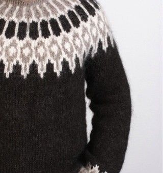 I will knit this...someday