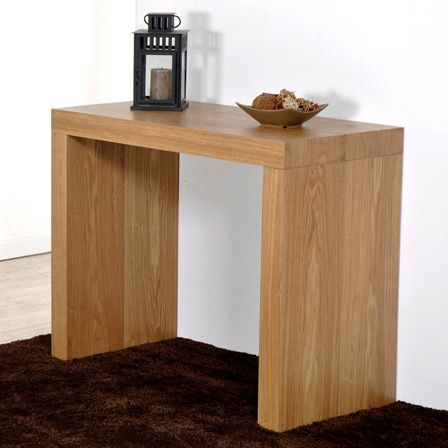 23 best tables escamotable multi position images on pinterest for Table escamotable