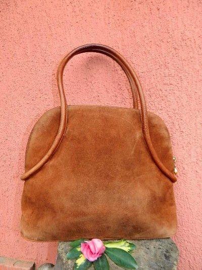 VintageBazar.ro - Magazin de haine si accesorii vintage . Bally xl . Accesorii…