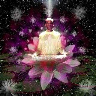 Blog over spiritualiteit,levenslust,geluk,relaties,meditatie,yoga,ayurveda en gezondheid!