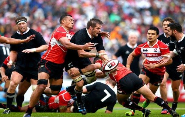 Live Now Japan Vs New Zealand Full Game Watch Rugby