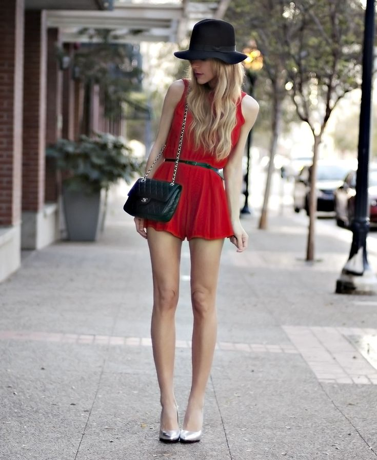 073b91aff03 There is 1 tip to buy this jumpsuit  romper red red dress red playsuit red  red s romper red romper.