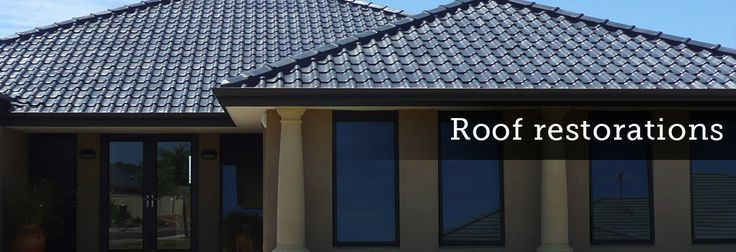 Scoots Roofing has decades of experience offering high quality roofing, roof repair, gutter repair and gutter installation services for residential and commercial premises. We are devoted to best quality customer services. Our #Roof #Repairs #Adelaide service is supreme amongst local other competitors, so you should book us for most prominent results.