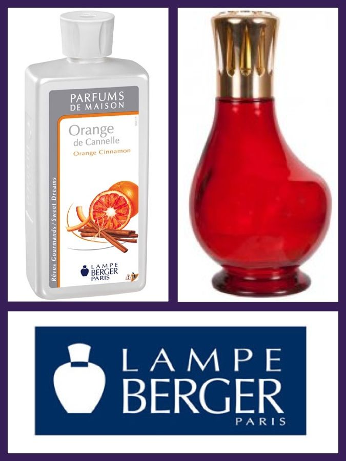 lampe berger paris purify and perfume your air available at shopbluehorse com lampeberger. Black Bedroom Furniture Sets. Home Design Ideas