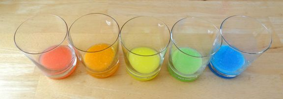 how to make a eos with skittles