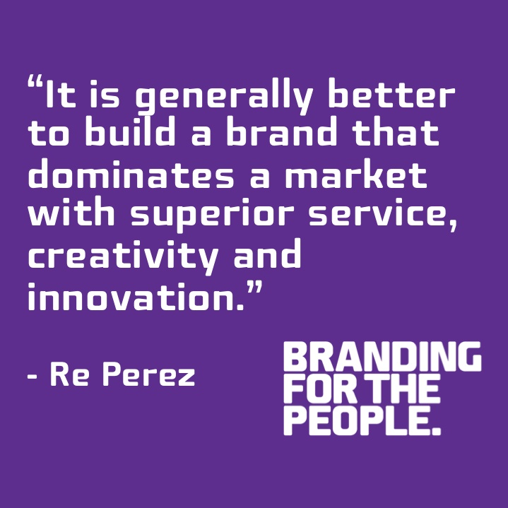 Creativity And Innovation Quotes: 1774 Best Images About Customer Success Quotes On