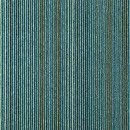 Buy Upcycle-Teal carpet tile by FLOR