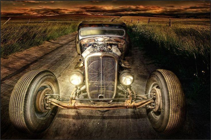 Rat Rod Car Full HD Wallpapers Free Download (12)  http://www.urdunewtrend.com/hd-wallpapers/motors/rat-rod/rat-rod-car-full-hd-wallpapers-free-download-12/ Rat Rod 10] 10K 12 rabi ul awal 12 Rabi ul Awal HD Wallpapers 12 Rabi ul Awwal Celebration 3D 12 Rabi ul Awwal Images Pictures HD Wallpapers 12 Rabi ul Awwal Pictures HD Wallpapers 12 Rabi ul Awwal Wallpapers Images HD Pictures 19201080 12 Rabi ul Awwal Desktop HD Backgrounds. One HD Wallpapers You Provided Best Collection Of Images 22…