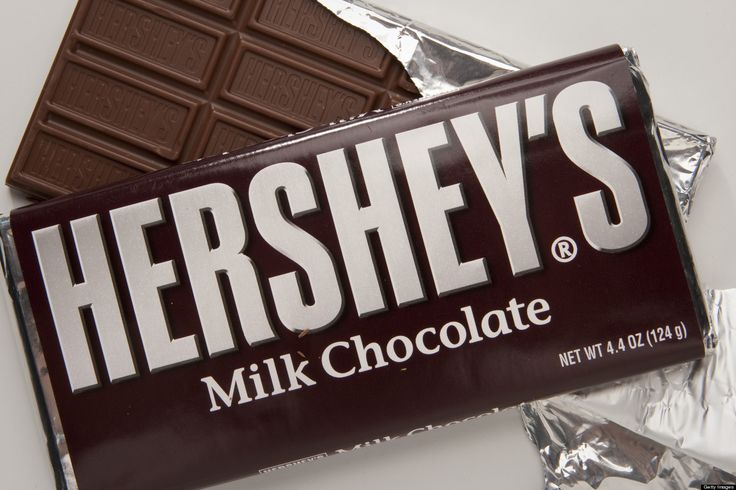 "In October 2012, when Hershey's announced it would ""certify"" all its cocoa by 2020, the corporate candy giant received lukewarm applause for finally publically acknowledging its sourcing of cocoa from plantations that exploit child labor...."