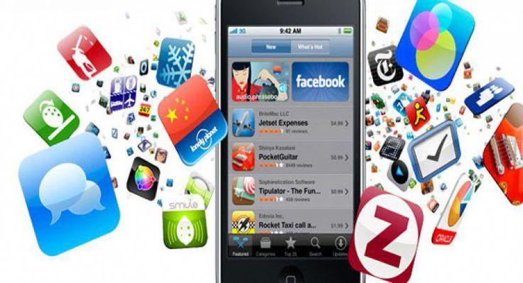 Boost mobile phones iphone xr boost mobile phones moto g6