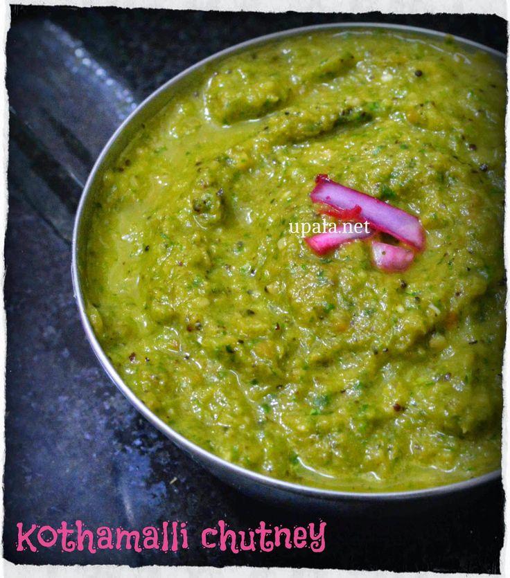 http://www.upala.net/2014/10/kothamalli-chutneycoriander-chutney.html