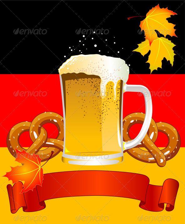 Oktoberfest Celebration Background #GraphicRiver Vertical Oktoberfest Celebration Background with Copy space. EPS 8 (editable), JPG (high resolution) Created: 28September13 GraphicsFilesIncluded: JPGImage #VectorEPS Layered: No MinimumAdobeCSVersion: CS Tags: BavarianCulture #artwork #backgrounds #banner #bavaria #beer #celebration #copyspace #decoration #designs #festival #flag #fun #glass #illustration #invitation #mug #october #oktoberfest #placecard #pretzel #vector #vertical