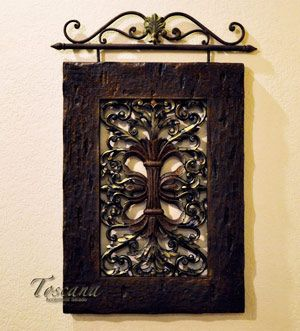 find this pin and more on wall decor for style homes by